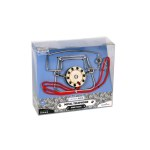 Constantin - Telephone Wire Puzzle