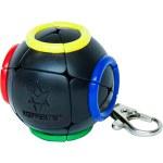 Meffert's - Mini Diver's Helmet