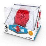Meffert's - Gear Egg