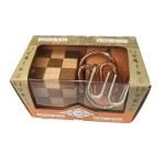 True Genius - Roman Mini 2-Pack