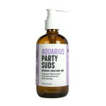 Aquarius - Astrology Liquid Hand Soap