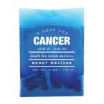 Cancer - Astrology Soap