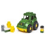 John Deere - Lil Tractor