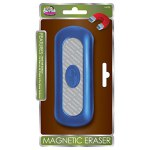 Dry Erase Board - Ergonomic Eraser