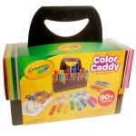 100 ct. Washable Super Tips Markers