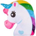 "16"" Unicorn Pillow"