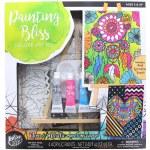 Anker Art: Painting Bliss Deluxe Art Kit