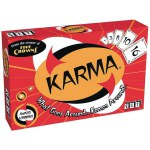 Set Enterprises - Karma Card