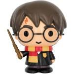 Harry Potter Figural Bank - Harry Potter