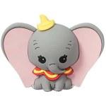 Disney Magnet 3D Foam - Dumbo