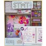 STMT - DIY Agenda