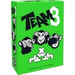 Brain Games - Team3 Green Ed