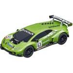 "Carrera Go!! - Lamborghini Huracan GT3 ""No. 63"""