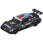 """Carrera GO!! - BMW M4 DTM """"B.Spengler, No.7"""" - 1:43 Scale"""