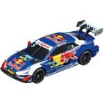 "Carrera GO!! - Audi RS 5 DTM ""M. Ekstr"