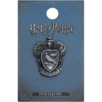 Harry Potter - Ravenclaw Crest - Pewter Lapel Pin