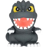 Godzilla Kawaii - Figural Bank