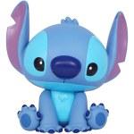 Disney - Stitch - Figural Bank