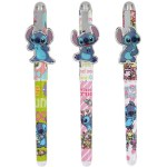 Stitch - Metal Pen Set - 3 Styles Assorted