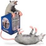 Office Possum Figure