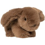 "5"" Stuffed Bunny - Basil"
