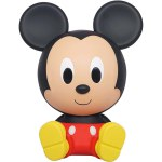 Figural Bank - Disney - Mickey Mouse