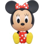 Figural Bank - Disney - Minnie