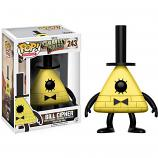 POP Disney: Gravity Falls - Bill Cipher